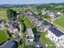 Résidences des Botchets - 6 villas individuelles - dès 690'000.-