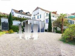 EXCEPTIONNEL: NOUVELLE PROMOTION à Grandvaux | EXCLUSIVITE