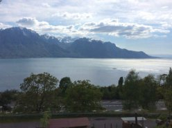 Nouvelle PROMOTION de 6 appartements dans les hauts de Montreux