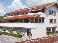 AK2C Immobilier vous propose : promotion de 12 nouveaux appartements idéalement situés!
