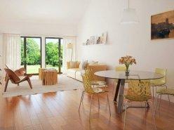 Nouvelle promotion sur plans de 7 appartements à Bussy FR