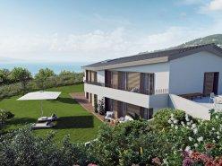 Riviera Eco Residences