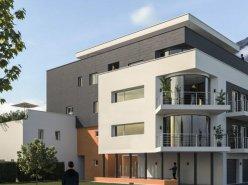 Magnifique immeuble de 12 logements